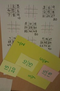 cancelling-fractions-game