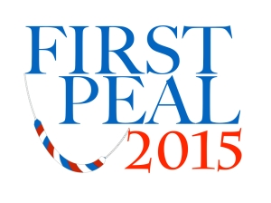 high-quality-firstpeal2015-001