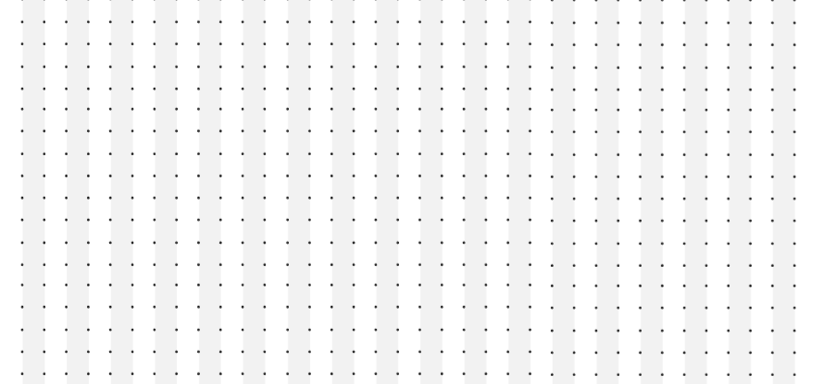 image about Dotty Paper Printable called July 2018 Rosalind Martin Bournemouth Maths Tutor